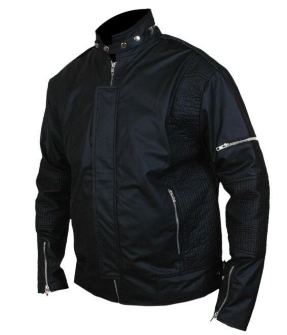 Daft-Punk-Eloctroma-Get-Lucky-Leather-Jacket