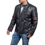 xtremejackets-being-human-jacket