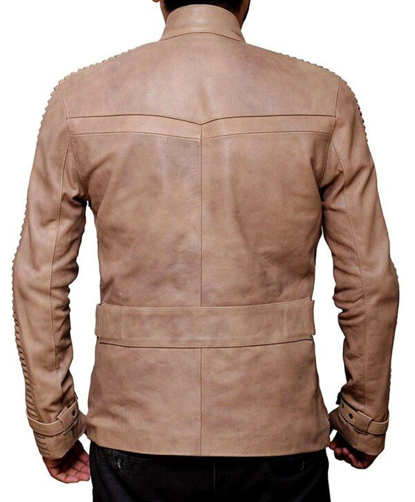 Star-Wars-Finn-Poe-Dameron-Leather-Jacket