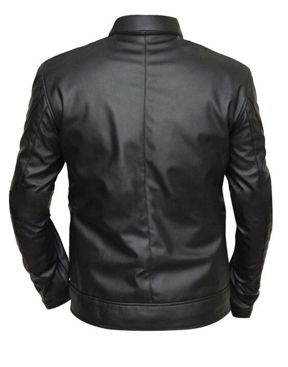 Agents-of-Shield-Season-4-Robbie-Reyes-Jacket
