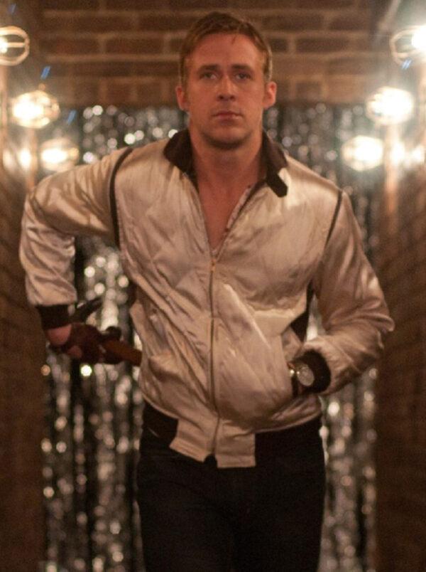 Drive-Ryan-Gosling