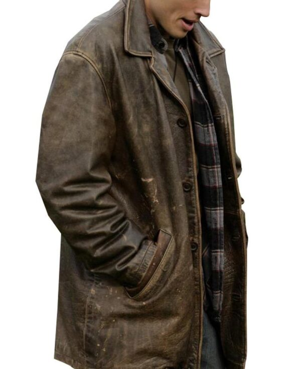 Winchester-Leather-Jacket