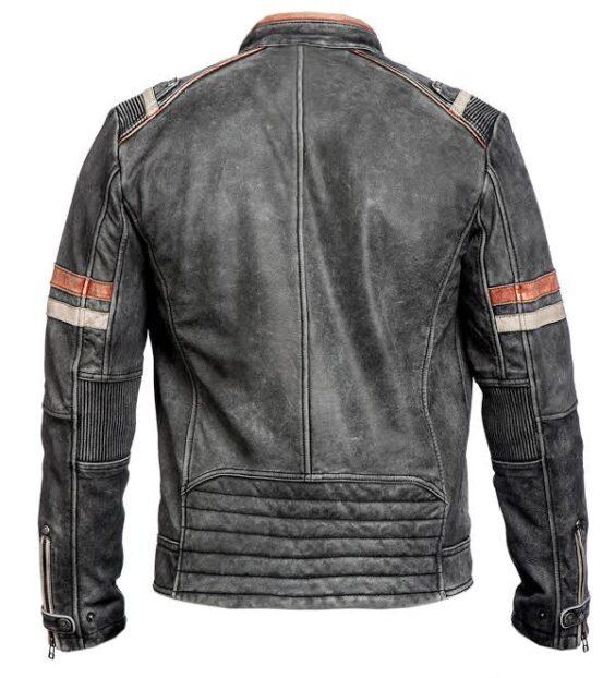 Cafe-Racer-Retro-Leather-Jacket