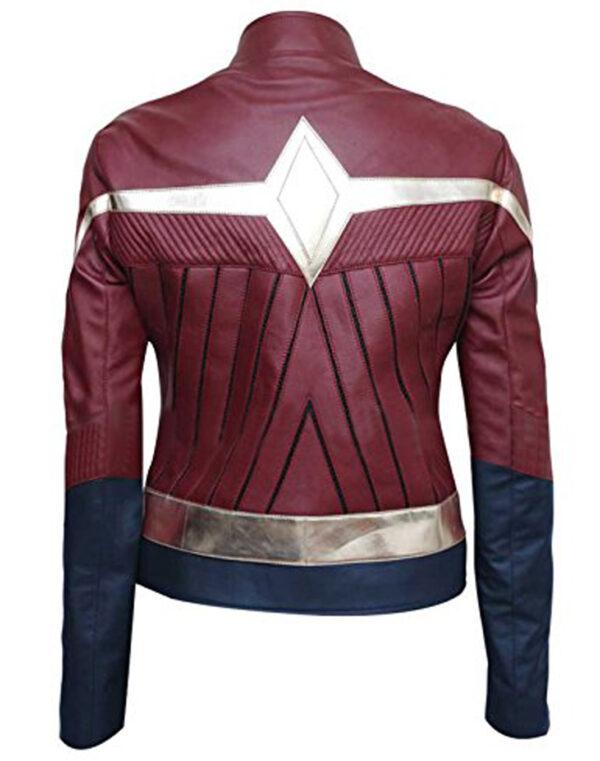 Wonder-Woman-Gal-Gadot-Diana-Prince-Ladies-Leather-Jacket