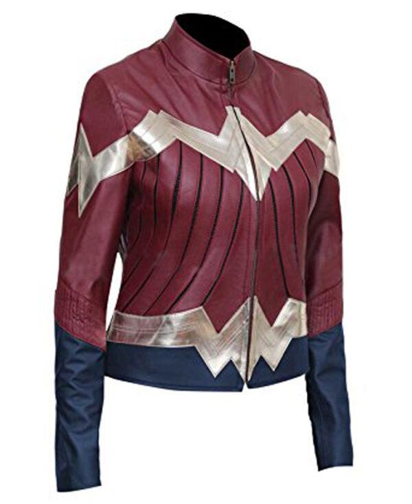 wonder-women-jacket