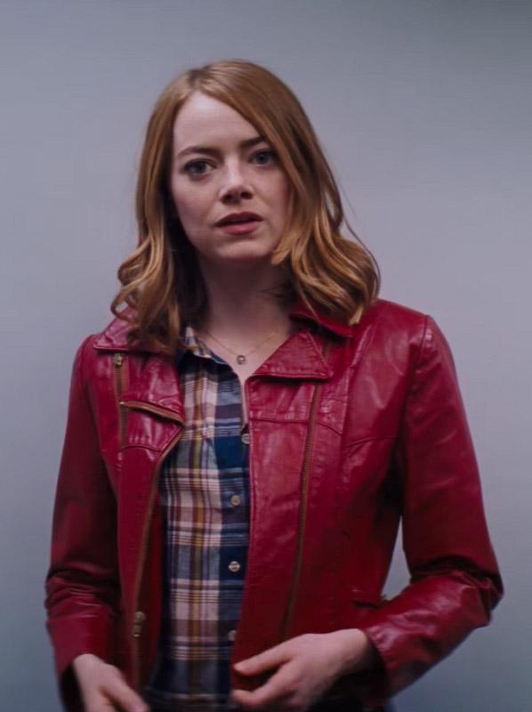 La-La-Land-Emma-Stone-Mia-Jacket