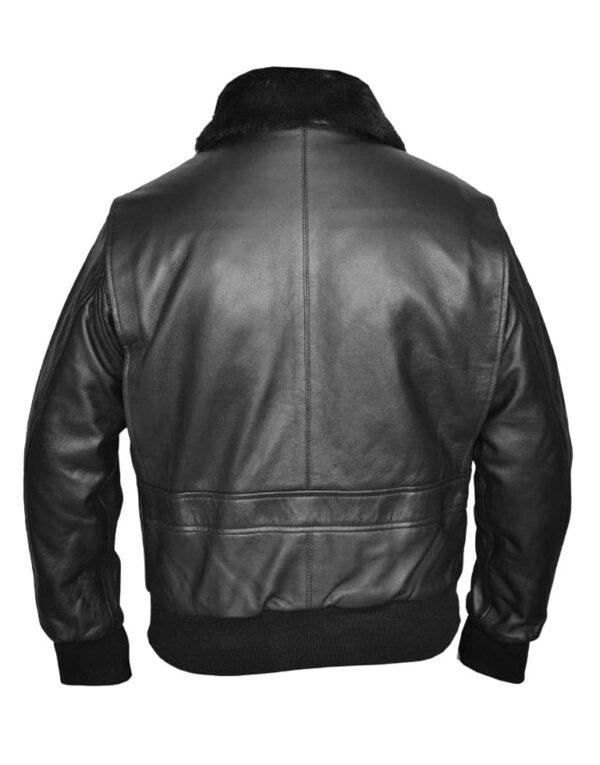 G-1-Top-Gun-Bomber-Pilot-Classic-Leather-Jacket