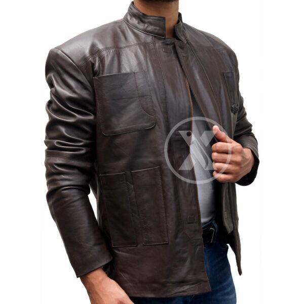 Han-Solo-Star-Wars-The-Force-Awaken-Harrison-Ford-Leather-Jacket