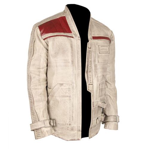 Finn-Star-Wars-Poe-Dameron-Leather-Jacket