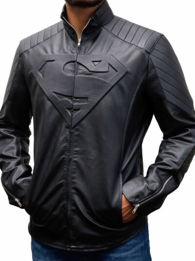 SupermanFron02