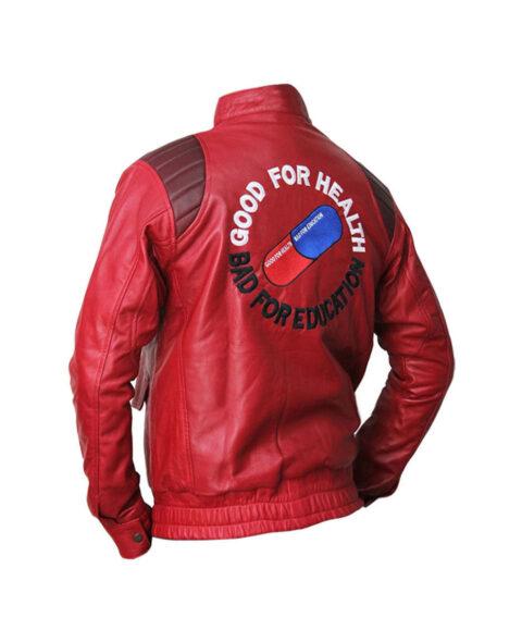 akira-kaneda-leather-jacket