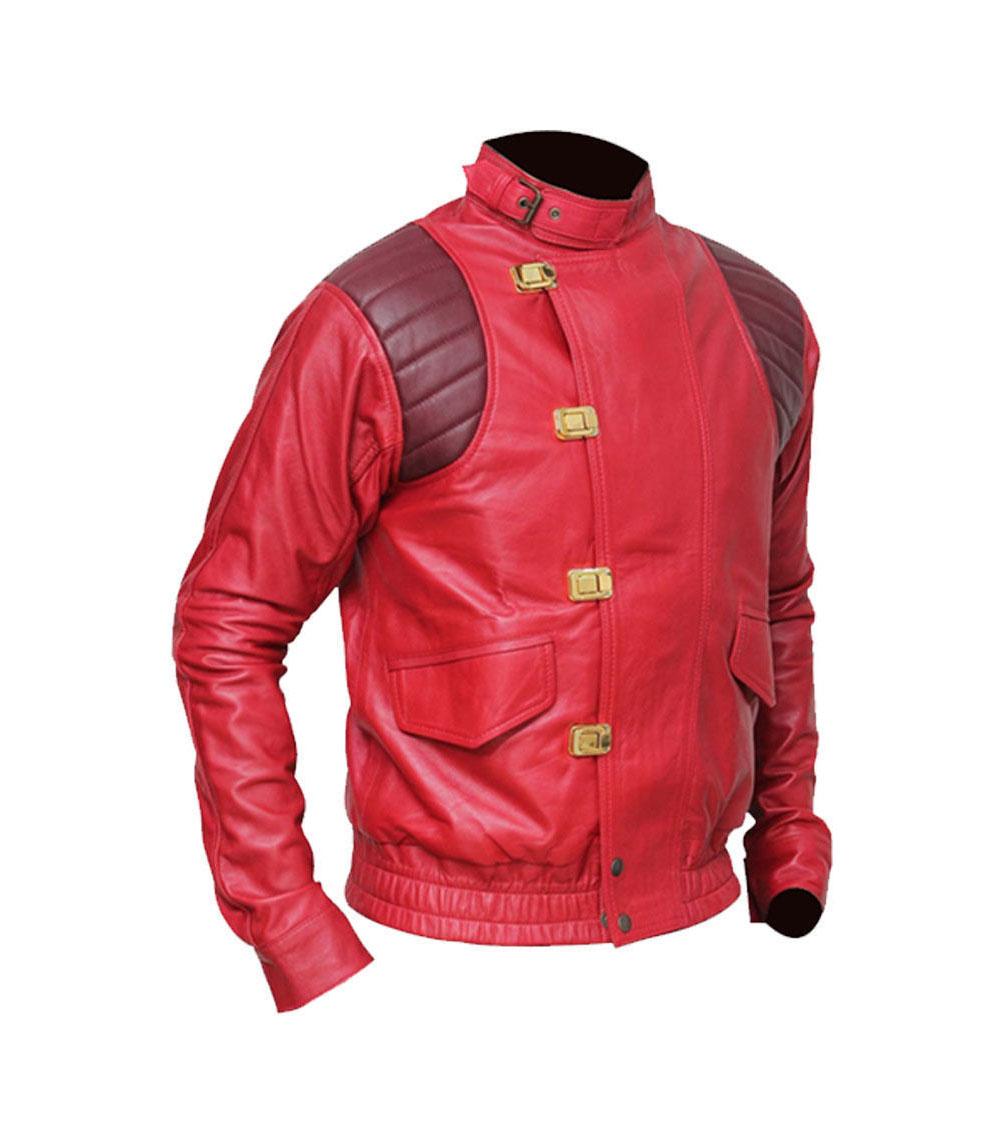 akira-kaneda-leather-jacket-b