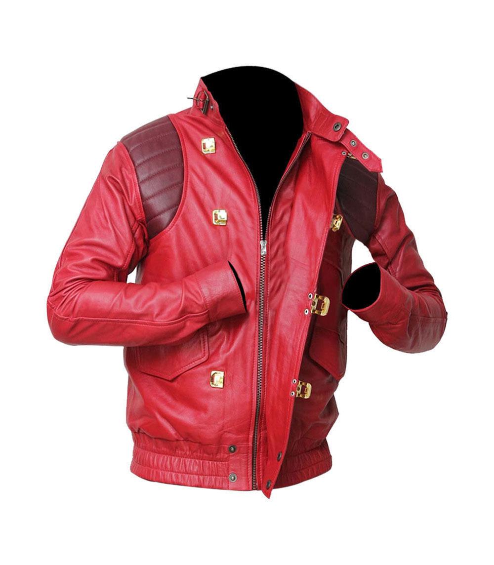 akira-kaneda-leather-jacket-c