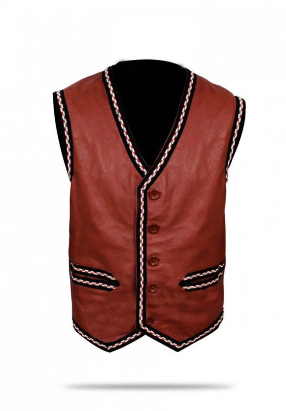 angel-jackets-warrior-vest