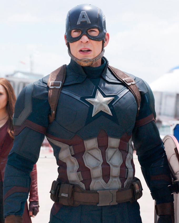 captain-america-civil-war-jacket-aa