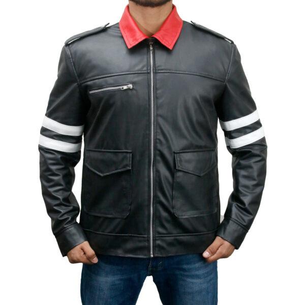 Alex-Mercer-Prototype-Leather-Jacket