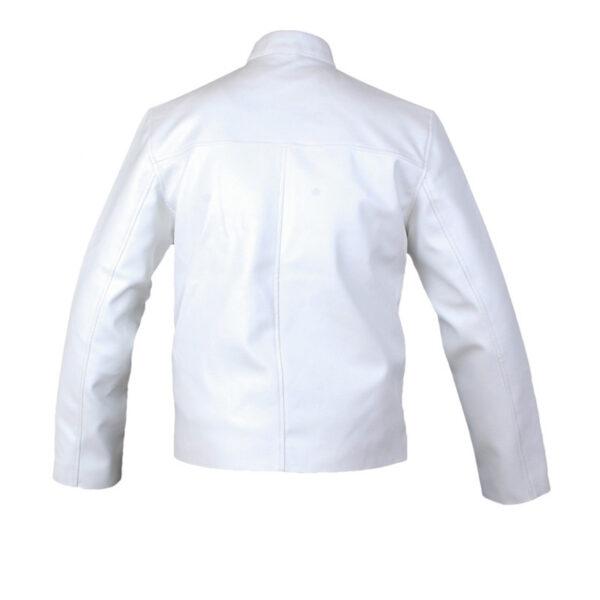 gulf-steve-mcqueen-white-leather-jacket