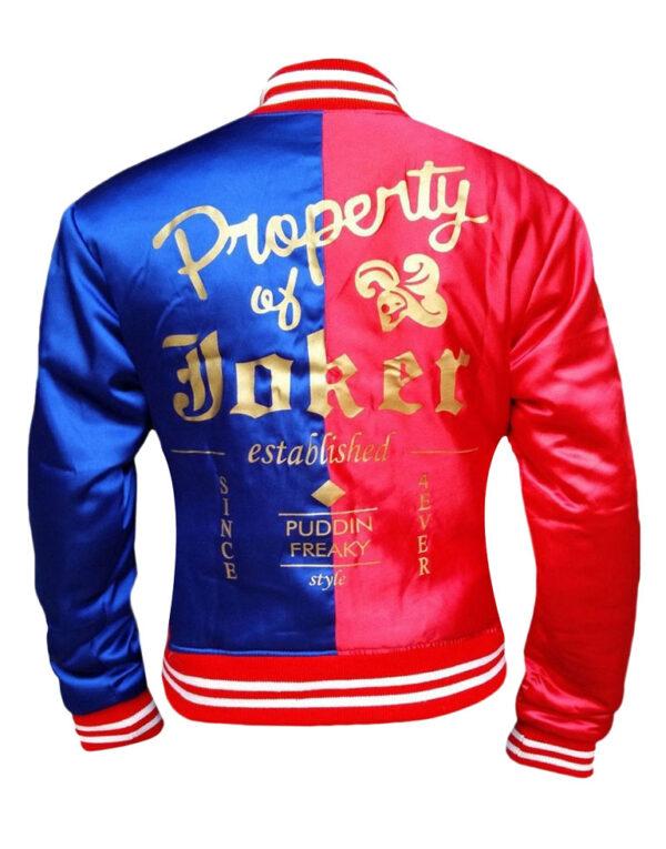 Property-of-Joker-Harley-Quinn-Suicide-Squad-Jacket