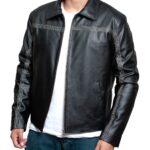 layer-cake-black-leather-biker-jacket-men-aa