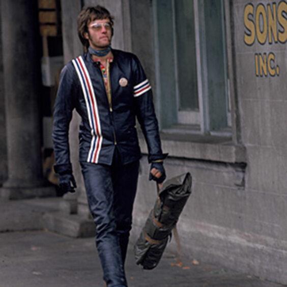 Easy-Rider-Biker-Leather-Jacket