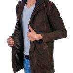 robert-taylor-sheriff-walt-longmire-coat-c