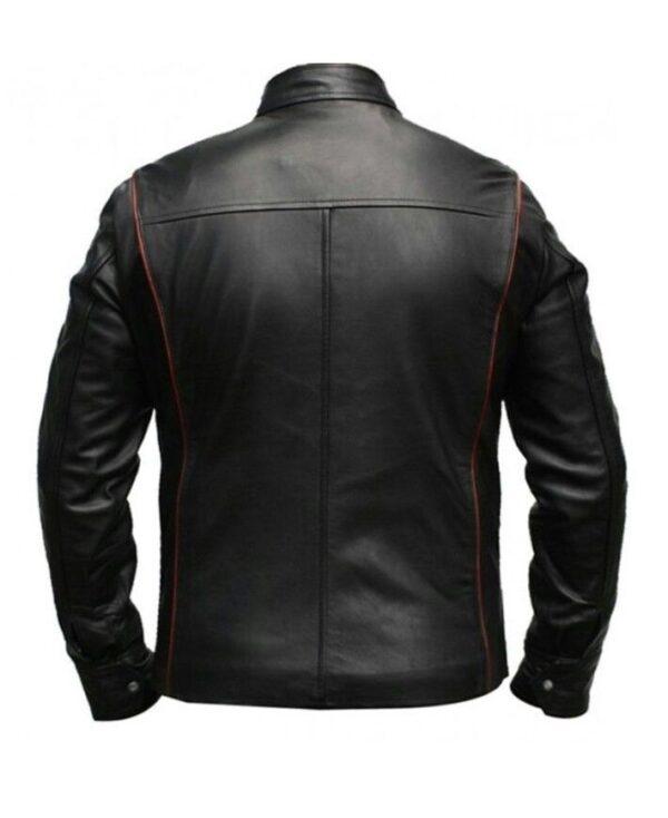 Effect-3-Commander-Shepard-Leather-Jacket