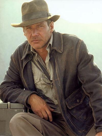 The-Indiana-Jones-Leather-Jacket