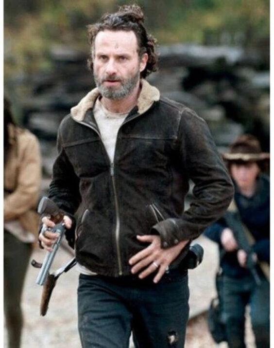 Dead-Rick-Grimes-Leather-Jacket