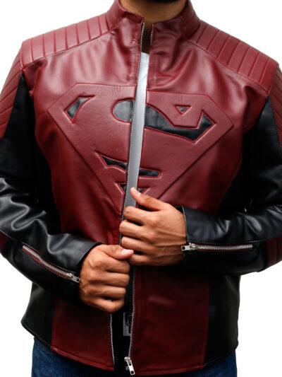 supermanredfront03