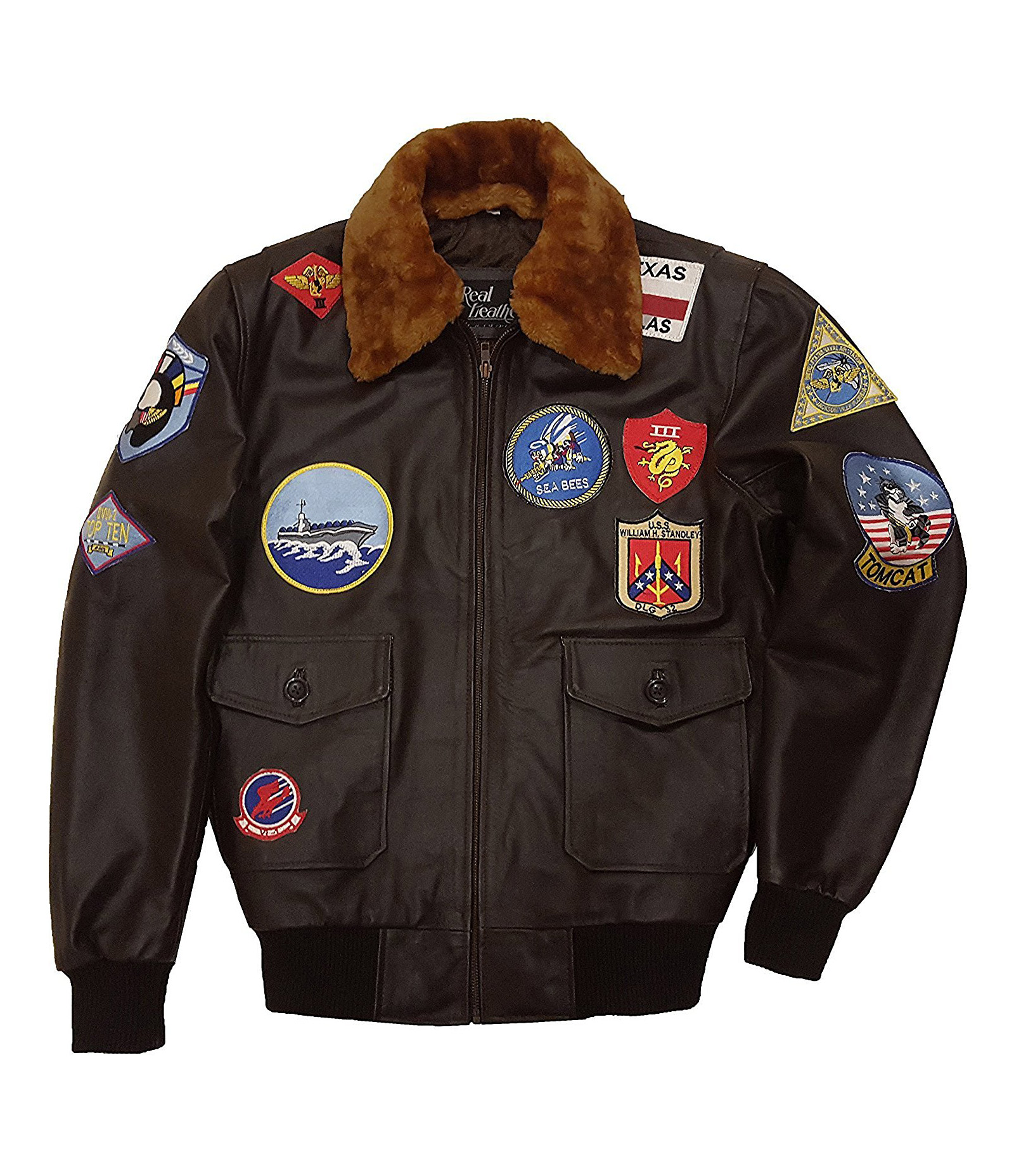 top-gun-jacket-a