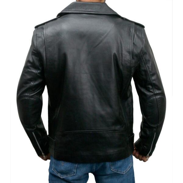 Brando-Motorcycle-Biker-Leather-Jacket