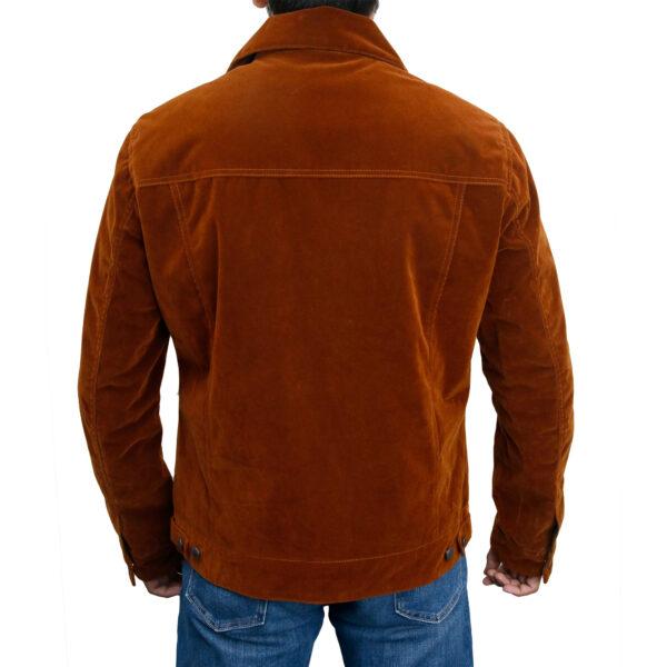 Logan-Wolverine-3-Jacket