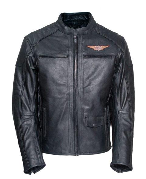 harley-jacket