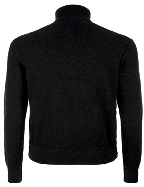 Spectre James Bond Daniel Craig Knitted Bomber Jacket