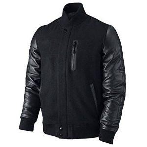 Battle-Leather-Sleeves-Jacket-Main