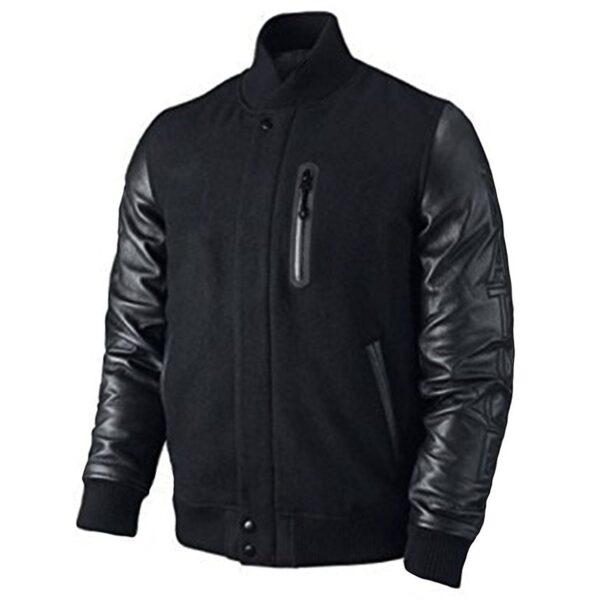 xxiv battle jacket kobe