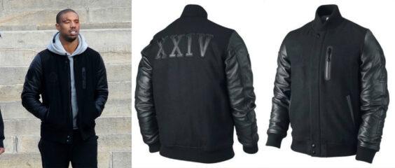 Destroyer-XXIV-Battle-Leather-Sleeves-Jacket