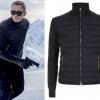 James-Bond-Daniel-Craig-Knitted-Bomber-Jacket