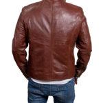 brown-leather-motorcycle-jacket