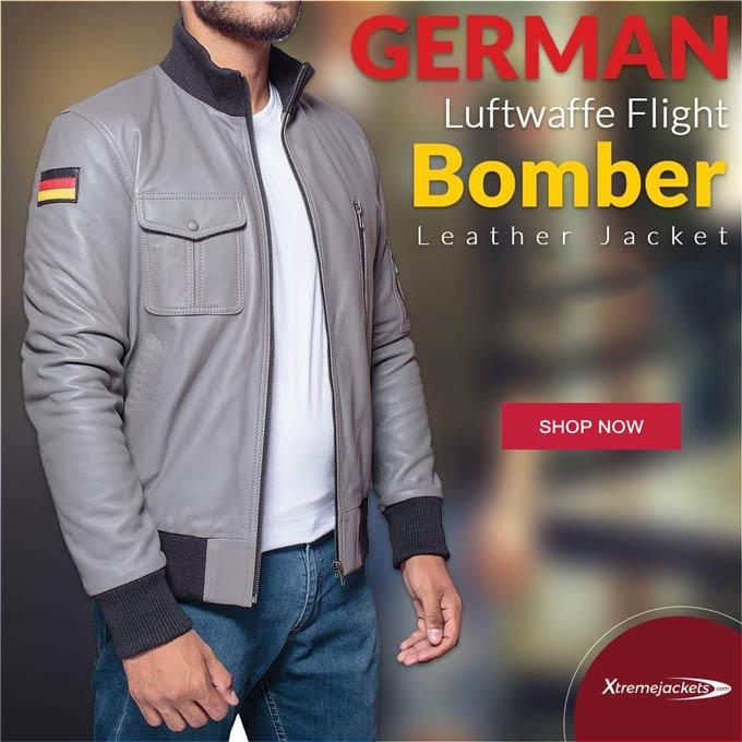 german-luftwaffe-bomber-jacket