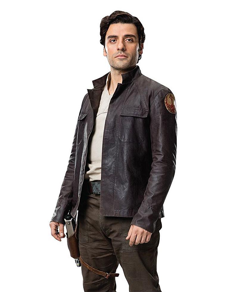 star-wars-last-jedi-poedameron-jacket-1