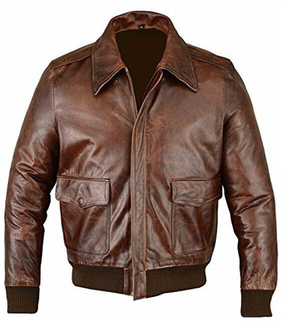 a2-bomber-jacket-a