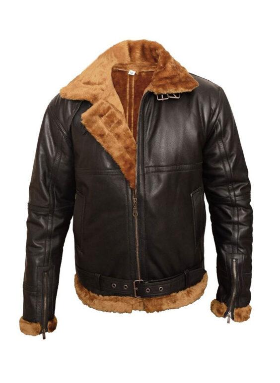 b3-bomber-jacket-a