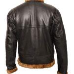 b3-bomber-jacket-b