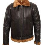 b3-bomber-jacket-c