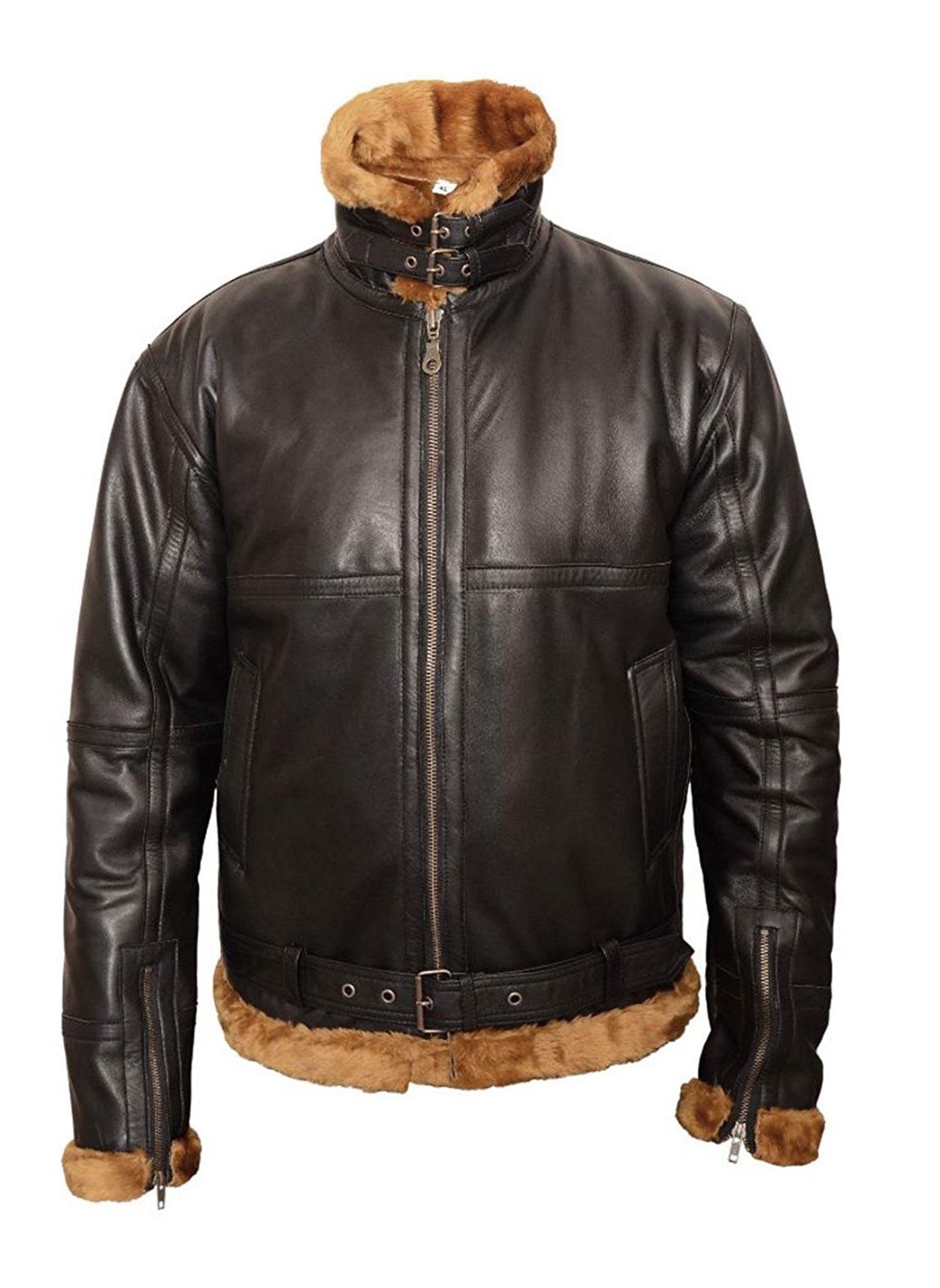 b3-bomber-jacket-d