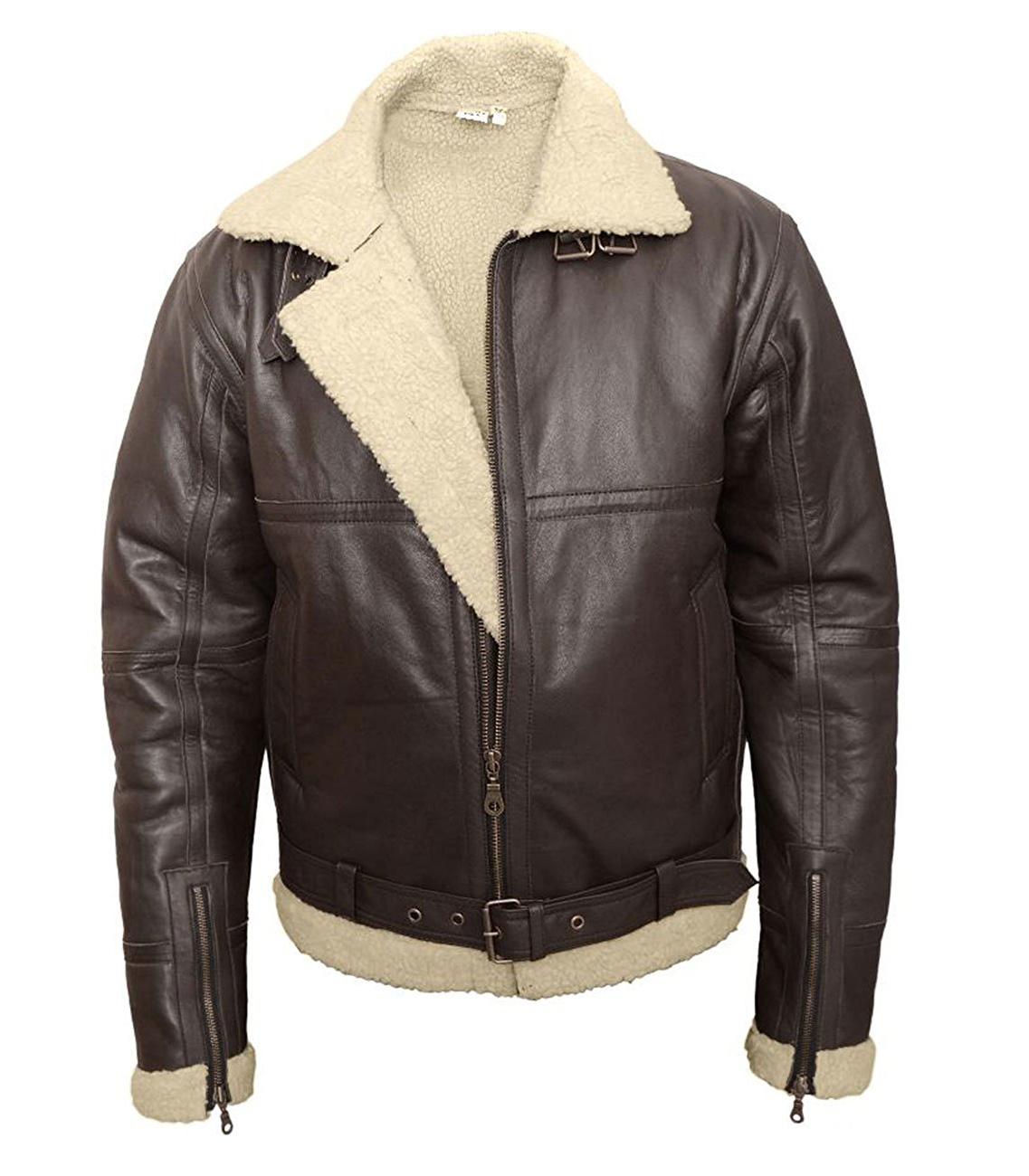 b3-bomber-jacket-e