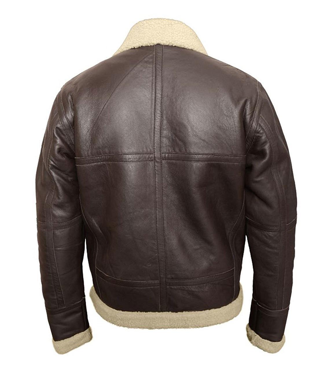 b3-bomber-jacket-f