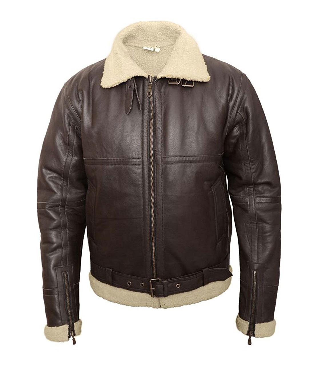 b3-bomber-jacket-g