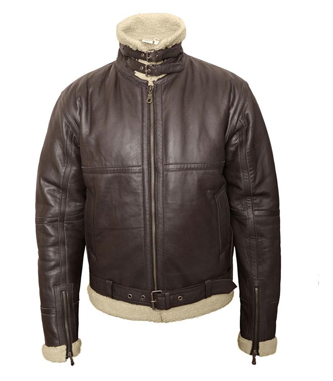 b3-bomber-jacket-h